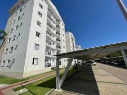 Apartamento no Residencial Paladium em Penha - SC