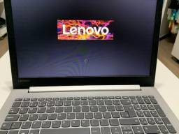 Notebook Lenovo Ideapad 330 Core I3 - 6º Geração - 4GB Ram DDR4- Zero !!!