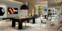 Título do anúncio: Apartamento à venda na Vila Leopoldina, com 88 m², 3 dormitórios sendo 1 suíte e 2 vagas