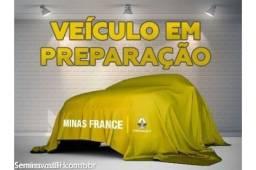 Renault Duster 1.6 16V SCe Dakar II (Flex)