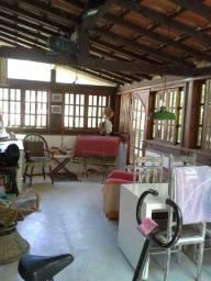 Casa em condomínio em Cabo Frio