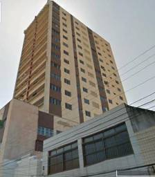 Apartamento em Centro, Fortaleza/CE de 110m² 3 quartos à venda por R$ 300.000,00