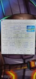 Processador i5 2400 Gamer
