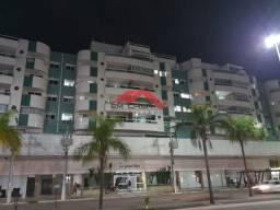 CM:: Maravilhoso Apartamento de 2 Quartos em Cabo Frio - Centro