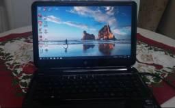 Ultrabook HP 14? super novo