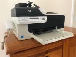 Multifuncional HP Officejet J4660
