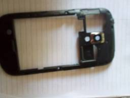 celulares pra retira peças