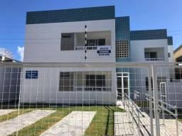 Título do anúncio: Apartamento para Venda em Recife, Campo Grande, 2 dormitórios, 1 suíte, 1 banheiro, 1 vaga