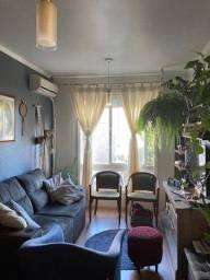 Apartamento em Tristeza
