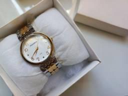Relógio Feminimo Mondaine Original