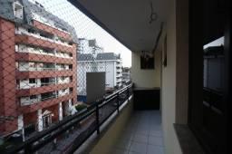 Apartamento em Centro, Guarapari/ES de 55m² 1 quartos à venda por R$ 262.600,00