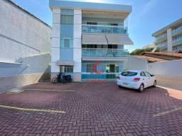 Apartamento em Recreio, Rio das Ostras/RJ de 86m² 3 quartos para locação R$ 1.500,00/mes