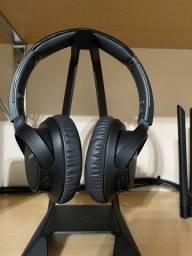 Título do anúncio: Headphone sem fio Sony WH-CH700N com Cancelamento ativo de ruído (Parcelamento em até 12x)