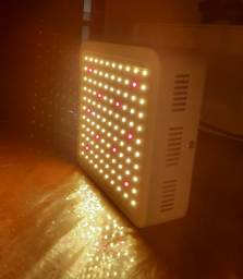 Painel Leds Indoor