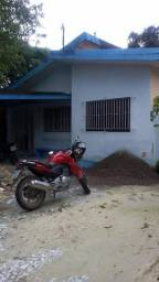 Casa em Prado, Recife/PE de 200m² 4 quartos para locação R$ 2.500,00/mes