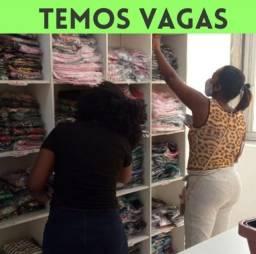 Precisamos de revendedoras para início imediato- Lauro de Freitas