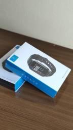 Haylou Ls02 Smartwatch Novo Lacrado