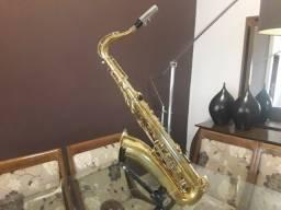 Sax Tenor Yamaha 62