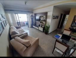 ST:Apartamento no Renacença com 115 metros