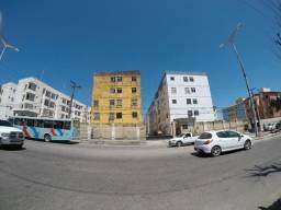 Apartamento em Messejana, Fortaleza/CE de 51m² 2 quartos para locação R$ 480,00/mes