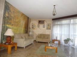 Casa à venda com 3 dormitórios em Jardim são bento, São paulo cod:REO167858