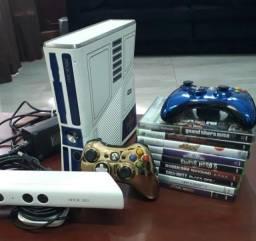 Xbox 360 Star Wars Edition