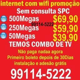 internet ofertas