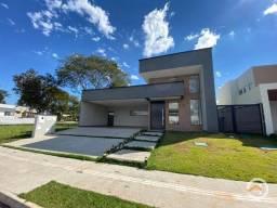 Título do anúncio: Casa de condomínio à venda com 3 dormitórios cod:5435