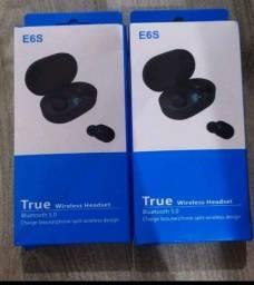 Título do anúncio: Fone Bluetooth Airdots