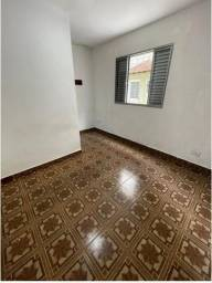 Apartamento em Alto Do Ipiranga, São Paulo/SP de 44m² 2 quartos à venda por R$ 320.000,00