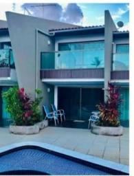 Apartamento para Venda em Ipojuca, Praia do CUPE, 2 dormitórios, 1 suíte, 2 banheiros, 1 v