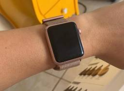 Apple Watch série 0