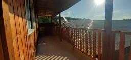 Casa em Nova Esperança, Balneário Camboriú/SC de 65m² 2 quartos para locação R$ 1.700,00/m