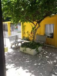 Apartamento 3 Qtos 1 suíte, Rio Doce