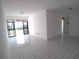 Apartamento em Tambauzinho, João Pessoa/PB de 145m² 3 quartos à venda por R$ 320.000,00