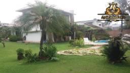 Casa 3 quartos em Penha - Amplo Terreno