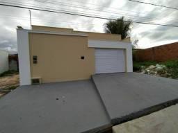 Casa em Alagoinhas Velha