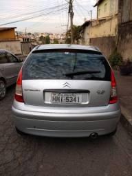 C3 2009 Completo