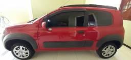 Fiat uno whay 1.0 11/12