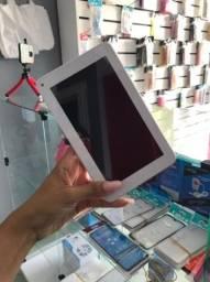 Tablet M7 Multilaser