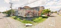 Terreno à venda em Centro, Pelotas cod:DG173