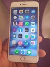 IPhone 6s PLUS Zerado