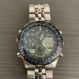 Título do anúncio: Comproooo relógios Citizen antigos anos 80 e 90