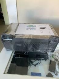 Impressora D110