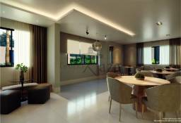 Lançamento Aptos 3 suites + lavabo na Vila Ema