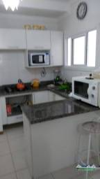 Velleda aluga excelente apartamento 5 quadras do mar e 3 do centro