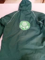 Vendo agasalho do Palmeiras