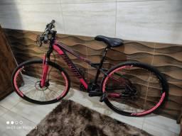 Título do anúncio: Bike aro 29 1.590,00