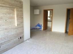 Apartamento para aluguel, 3 quartos, 1 suíte, 2 vagas, Cidade Nova - Belo Horizonte/MG
