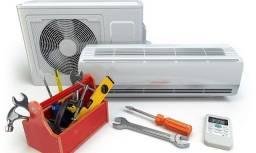 Título do anúncio: Manutenção e instalação em ar-condicionado